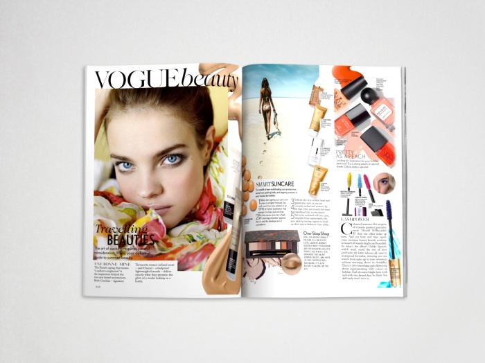 Vogue_1